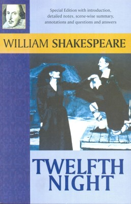 comparison between two heroines play twelfth night william Taming of the shrew and twelfth night by william shakespeare   is twelfth night  throughout the play she plays as a go-between for him to the woman he loves.