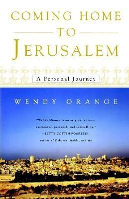 https://rukminim1.flixcart.com/image/400/400/book/5/2/0/coming-home-to-jerusalem-a-personal-journey-original-imaeb89azdypgnnd.jpeg?q=90