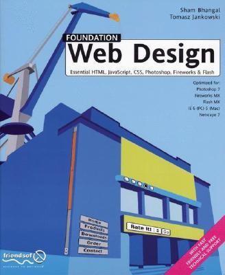 https://rukminim1.flixcart.com/image/400/400/book/5/2/9/foundation-web-design-original-imaeak8vt5d9agjj.jpeg?q=90