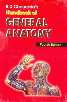https://rukminim1.flixcart.com/image/400/400/book/5/4/5/b-d-chaurasia-apos-s-handbook-of-general-anatomy-original-imae24ayydkex6c3.jpeg?q=90