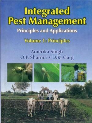 https://rukminim1.flixcart.com/image/400/400/book/5/4/7/integrated-pest-management-principles-and-applications-original-imaedtkrf2fdgeyn.jpeg?q=90