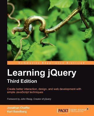 https://rukminim1.flixcart.com/image/400/400/book/5/4/9/learning-jquery-third-edition-original-imaeas679ebfdgrr.jpeg?q=90