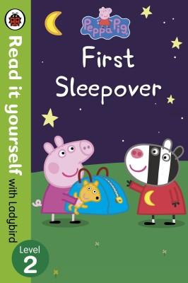 https://rukminim1.flixcart.com/image/400/400/book/5/5/6/peppa-pig-first-sleepover-read-it-yourself-with-ladybird-level-2-original-imaesb7y6bgqbkf7.jpeg?q=90