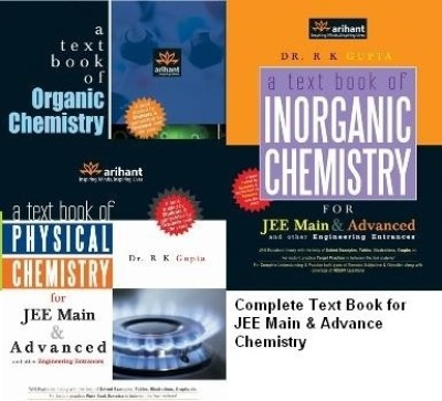 https://rukminim1.flixcart.com/image/400/400/book/5/6/5/complete-text-book-in-physical-chemistry-organic-chemistry-inorganic-chemistry-for-jee-main-and-advanced-set-of-3-books-original-imadh3z8zzrnkw4y.jpeg?q=90