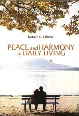 https://rukminim1.flixcart.com/image/400/400/book/5/6/6/peace-and-harmony-in-daily-living-facing-life-moment-to-moment-original-imaduwjhtdmtht9v.jpeg?q=90
