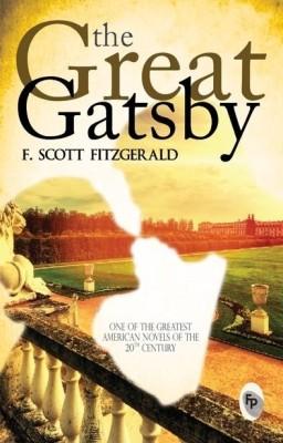 https://rukminim1.flixcart.com/image/400/400/book/5/6/6/the-great-gatsby-original-imadkffh4mwhagpz.jpeg?q=90