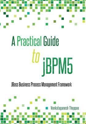 https://rukminim1.flixcart.com/image/400/400/book/5/7/7/a-practical-guide-to-jbpm5-original-imaeap7wgsnhhcx5.jpeg?q=90