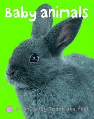 https://rukminim1.flixcart.com/image/400/400/book/5/8/0/baby-animals-original-imaeb7g5pgzx6bat.jpeg?q=90