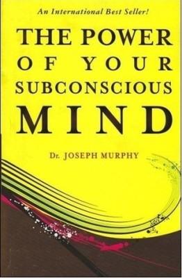 https://rukminim1.flixcart.com/image/400/400/book/5/8/0/the-power-of-your-subconscious-mind-original-imadas2scpfcbggd.jpeg?q=90