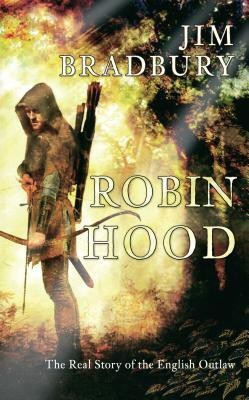 https://rukminim1.flixcart.com/image/400/400/book/6/0/0/robin-hood-the-real-story-of-the-english-outlaw-original-imaeb8agn8gvrhzj.jpeg?q=90