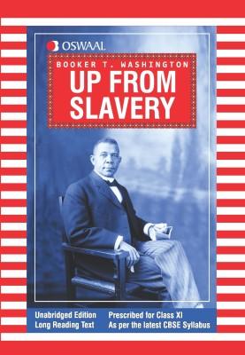 https://rukminim1.flixcart.com/image/400/400/book/6/1/1/up-from-slavery-summary-in-english-hindi-for-class-11-original-imae7rngpz6cvvwh.jpeg?q=90