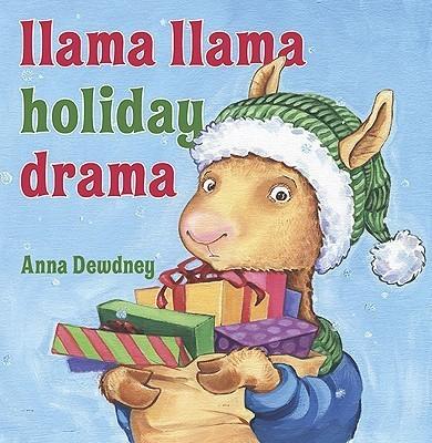 https://rukminim1.flixcart.com/image/400/400/book/6/1/2/llama-llama-holiday-drama-original-imaeajw2dcagfae2.jpeg?q=90