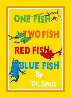 https://rukminim1.flixcart.com/image/400/400/book/6/1/7/one-fish-two-fish-red-fish-blue-fish-original-imadguudjztx8sgp.jpeg?q=90