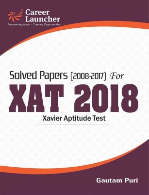 https://rukminim1.flixcart.com/image/400/400/book/6/1/7/xat-solved-papers-2008-2017-2018-original-imaeryb89fwbgrgr.jpeg?q=90