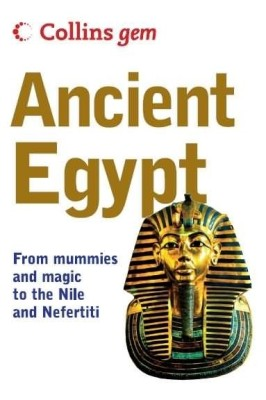 https://rukminim1.flixcart.com/image/400/400/book/6/1/8/ancient-egypt-from-mummies-and-magic-to-the-hile-and-mefertiti-original-imadesm5kabjqz9g.jpeg?q=90