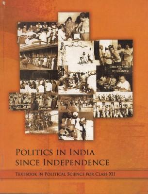 Political Science 1st Edition(English, Paperback, Avnindra Kumar Verma)
