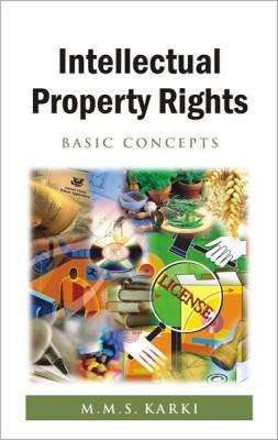 https://rukminim1.flixcart.com/image/400/400/book/6/2/9/intellectual-property-rights-basic-concepts-original-imadd346ydypgv34.jpeg?q=90