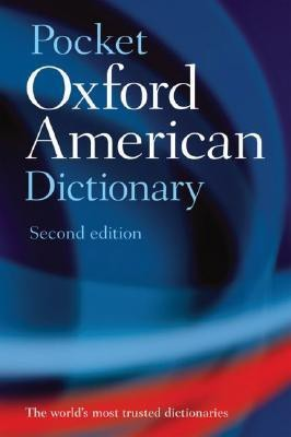 https://rukminim1.flixcart.com/image/400/400/book/6/3/2/pocket-oxford-american-dictionary-original-imaeaju5uefkshdr.jpeg?q=90