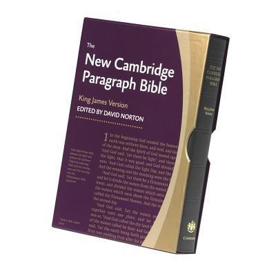https://rukminim1.flixcart.com/image/400/400/book/6/3/3/new-cambridge-paragraph-bible-kjv-original-imaead7kpdzvdhvh.jpeg?q=90