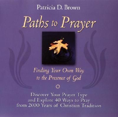https://rukminim1.flixcart.com/image/400/400/book/6/5/5/paths-to-prayer-finding-your-own-way-to-the-presence-of-god-original-imaearu6jxmatdkh.jpeg?q=90