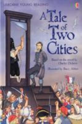 https://rukminim1.flixcart.com/image/400/400/book/6/5/8/a-tale-of-two-cities-original-imae8a9pryzky3rx.jpeg?q=90