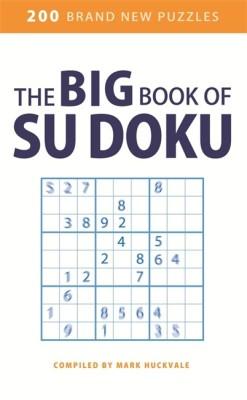 https://rukminim1.flixcart.com/image/400/400/book/6/6/2/the-big-book-of-su-doku-original-imae6e9gutamjkmc.jpeg?q=90