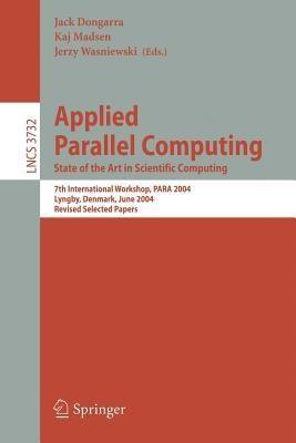 https://rukminim1.flixcart.com/image/400/400/book/6/7/4/applied-parallel-computing-state-of-the-art-in-scientific-original-imaead7r3fabszzc.jpeg?q=90