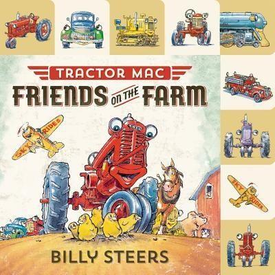 https://rukminim1.flixcart.com/image/400/400/book/6/8/2/lift-the-flap-tab-tractor-mac-friends-on-the-farm-original-imaeajvzaxxf8yfg.jpeg?q=90