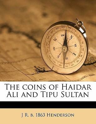 https://rukminim1.flixcart.com/image/400/400/book/6/8/4/the-coins-of-haidar-ali-and-tipu-sultan-original-imaearrdhdkewv2c.jpeg?q=90