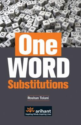 https://rukminim1.flixcart.com/image/400/400/book/6/9/2/one-word-substitutions-original-imae2n2gxrbjvfht.jpeg?q=90