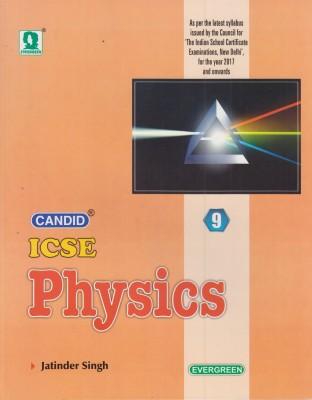 https://rukminim1.flixcart.com/image/400/400/book/6/9/5/candid-icse-textbook-physics-class-11-original-imae74jkrgg5zgyk.jpeg?q=90
