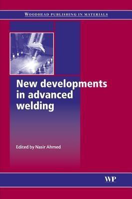 https://rukminim1.flixcart.com/image/400/400/book/7/0/3/new-developments-in-advanced-welding-original-imaeb7ezknfrg38y.jpeg?q=90