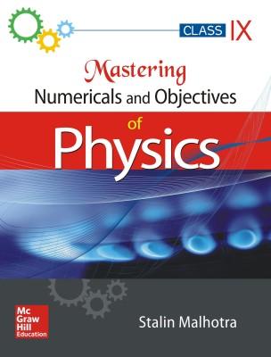 https://rukminim1.flixcart.com/image/400/400/book/7/1/2/mastering-numericals-and-objectives-of-physics-for-class-ix-original-imaes4ysnvyzyfza.jpeg?q=90