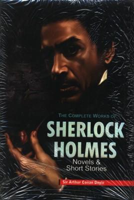 https://rukminim1.flixcart.com/image/400/400/book/7/1/9/the-complete-works-of-sherlock-holmes-novels-and-short-stories-original-imadwheb9bcnhty8.jpeg?q=90