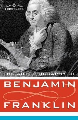 https://rukminim1.flixcart.com/image/400/400/book/7/3/6/the-autobiography-of-benjamin-franklin-original-imaeajthrksn988u.jpeg?q=90