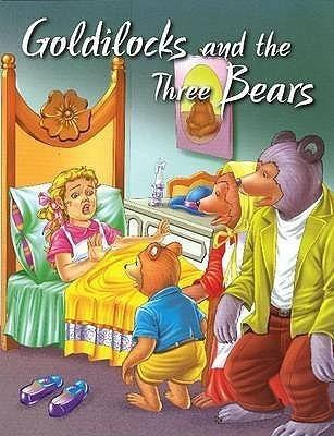https://rukminim1.flixcart.com/image/400/400/book/7/5/6/goldilocks-and-the-three-bears-original-imaeap28xzgp9tzz.jpeg?q=90