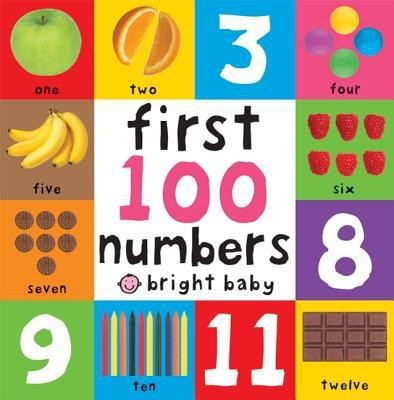 https://rukminim1.flixcart.com/image/400/400/book/7/6/4/first-100-board-books-first-100-numbers-original-imaeahb8vg9rsuzv.jpeg?q=90