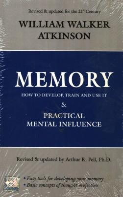 https://rukminim1.flixcart.com/image/400/400/book/7/7/1/memory-how-to-develop-train-and-use-it-original-imadspjcrne7nfzy.jpeg?q=90