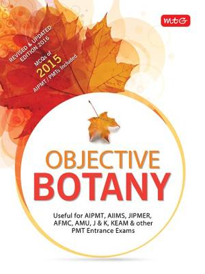[Image: objective-botany-for-aipmt-aiims-jipmer-....jpeg?q=70]