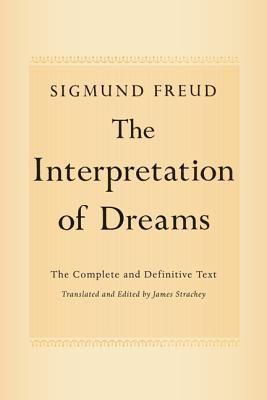 https://rukminim1.flixcart.com/image/400/400/book/7/7/9/the-interpretation-of-dreams-original-imaeb7tvvhjp98eb.jpeg?q=90