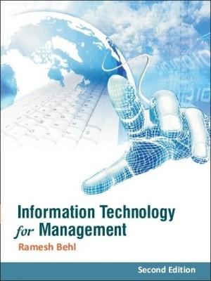 https://rukminim1.flixcart.com/image/400/400/book/7/9/7/information-technology-for-management-original-imad8ux988wb6z3y.jpeg?q=90