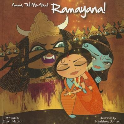 https://rukminim1.flixcart.com/image/400/400/book/8/0/3/amma-tell-me-about-ramayana-original-imaeah45vexef3fy.jpeg?q=90