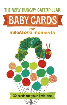 https://rukminim1.flixcart.com/image/400/400/book/8/1/8/very-hungry-caterpillar-baby-cards-for-milestone-moments-original-imaesb8mpvmndr2c.jpeg?q=90