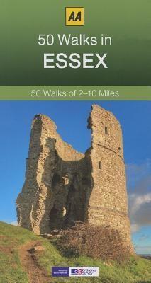https://rukminim1.flixcart.com/image/400/400/book/8/2/6/50-walks-in-essex-50-walks-of-2-10-miles-original-imaeap5bfgmrbx2q.jpeg?q=90