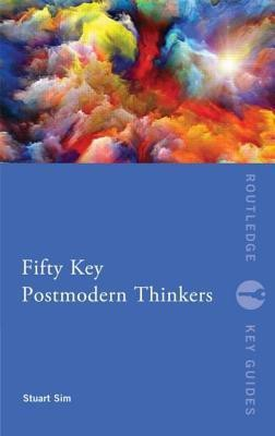 https://rukminim1.flixcart.com/image/400/400/book/8/4/8/fifty-key-postmodern-thinkers-original-imaearsqbtxkgskg.jpeg?q=90