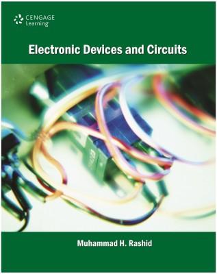 https://rukminim1.flixcart.com/image/400/400/book/8/5/1/electronic-devices-and-circuits-original-imadxp8s9gutxwmw.jpeg?q=90