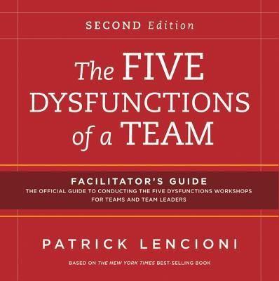 https://rukminim1.flixcart.com/image/400/400/book/8/6/4/the-five-dysfunctions-of-a-team-facilitator-s-guide-set-original-imaeageffesvx3gb.jpeg?q=90