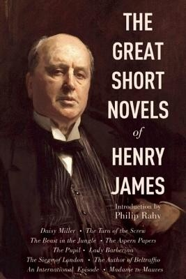 https://rukminim1.flixcart.com/image/400/400/book/8/6/8/the-great-short-novels-of-henry-james-original-imadqdh86t52xrzw.jpeg?q=90