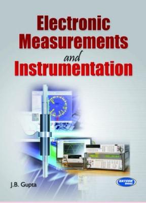 https://rukminim1.flixcart.com/image/400/400/book/8/7/2/electronic-measurements-and-instrumentation-original-imadjbng5gq3t7f2.jpeg?q=90