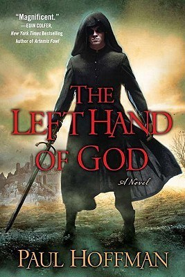 https://rukminim1.flixcart.com/image/400/400/book/8/8/8/the-left-hand-of-god-original-imaeak4yrdw8vrcz.jpeg?q=90